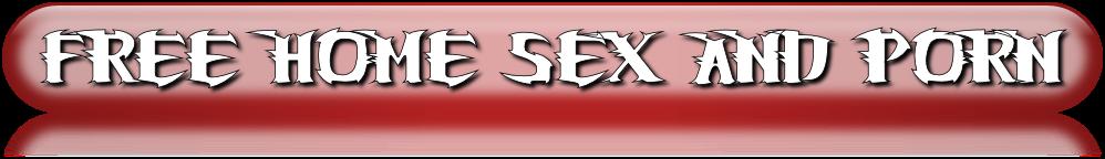 सर्वश्रेष्ठ पोर्न घर का फोटो सत्र देख कर भावुक सेक्स के साथ समाप्त हो गया अश्लील वीडियो